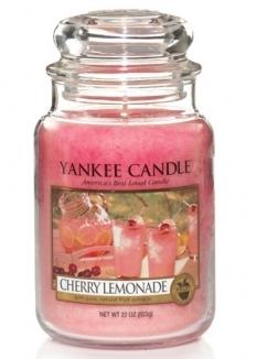 http://2.bp.blogspot.com/-eXeVK8uZ6nc/T0kcuXa552I/AAAAAAAAPmI/HBXUowvLfus/s1600/Cherry+Lemonade.png