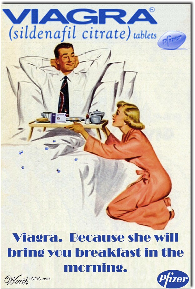 Célèbre Advertising Times: Le retour en force du Vintage dans la publicité FK55