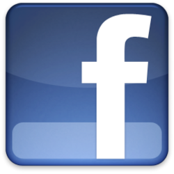 ►SIGUENOS: FAN PAGE