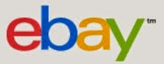 HDhikaru ebay  listing