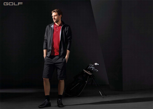 Adidas porsche design 2011 2012
