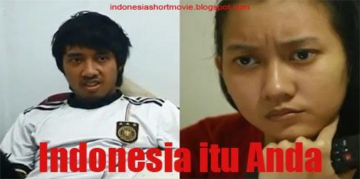 film pendek indonesia
