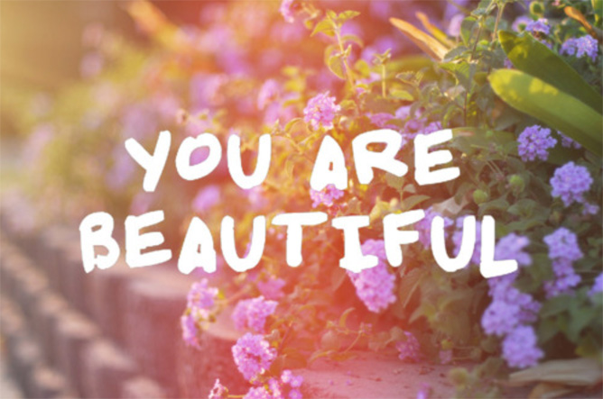You+are+beautiful.jpg#you%20are%20beautiful%21%20668x443