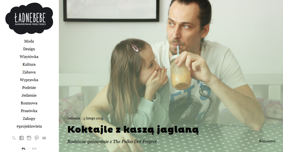 http://ladnebebe.pl/koktajlezkaszajaglana/