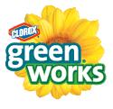 Green works logo