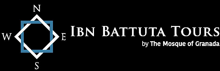 IBN BATTUTA TOURS