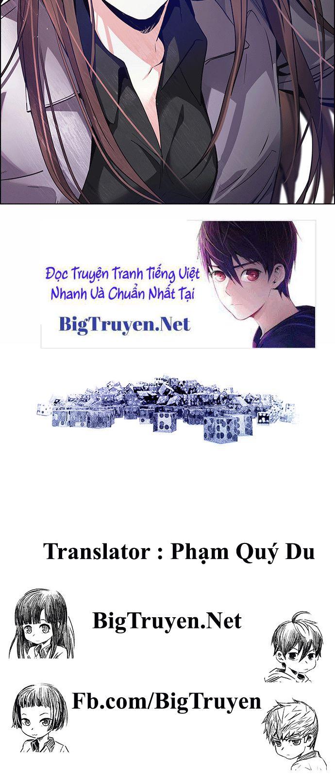 DICE chap 141 Trang 54 - Mangak.info