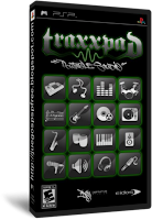 Traxxpad.png