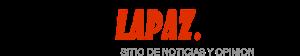 Noticias La Paz, Diario Digital