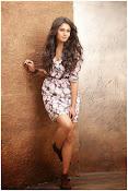 Deepa Sannidhi glamorous stills-thumbnail-2