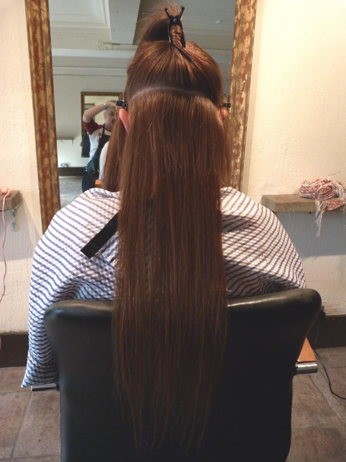 Aimees Micro Loop Hair Extensions Siobhancoda