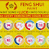 Paint Some Luck In Your Life With Feng Shui Paint