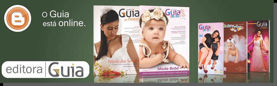 Blog Da Editora Guia