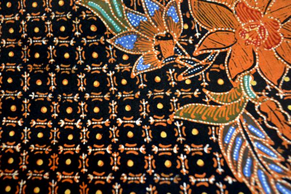 Baju Tercantik Di Indonesia | apexwallpapers.com