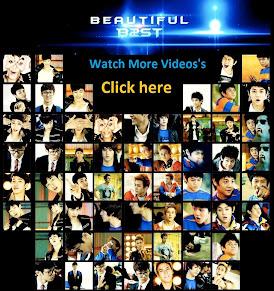 Technology Videos''
