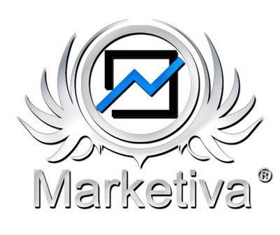 Bermain forex di marketiva