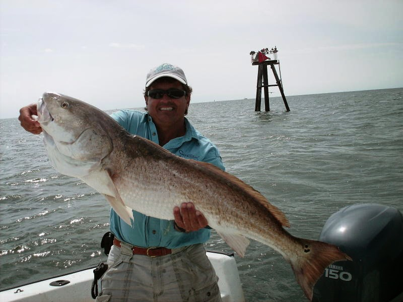 World visits things to do in myrtle beach perfect for Deep sea fishing in myrtle beach