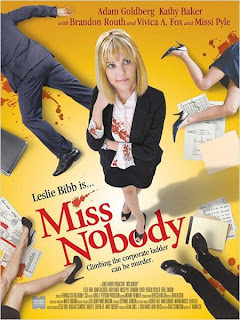 Download Movie Miss Nobody Streaming (2013)