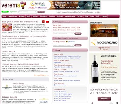 Verema.com