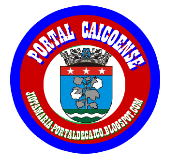 PORTAL CAICOENSE