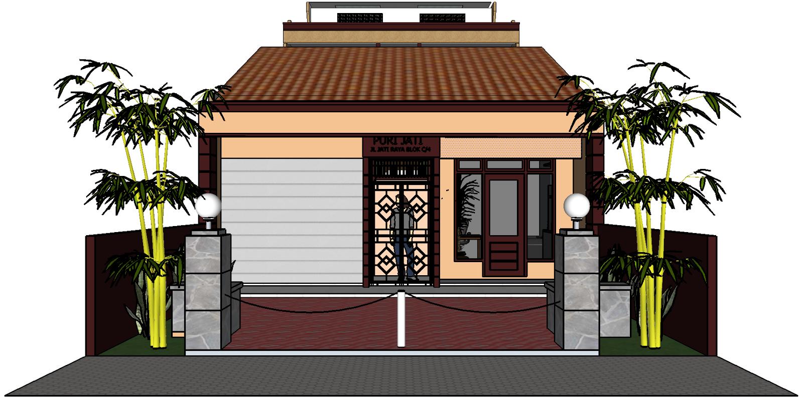 rumah, rukan, ruko, house, interior, eksterior, design, desain, dijual, dicari, lowongan, kerja, 3d, arsitektur