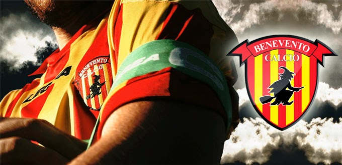 benevento football club, benevento fc trials, benevento triouts, benevento soccer trials, football trials, soccer trials,
