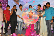 Pandaga chesko music launch photos-thumbnail-14