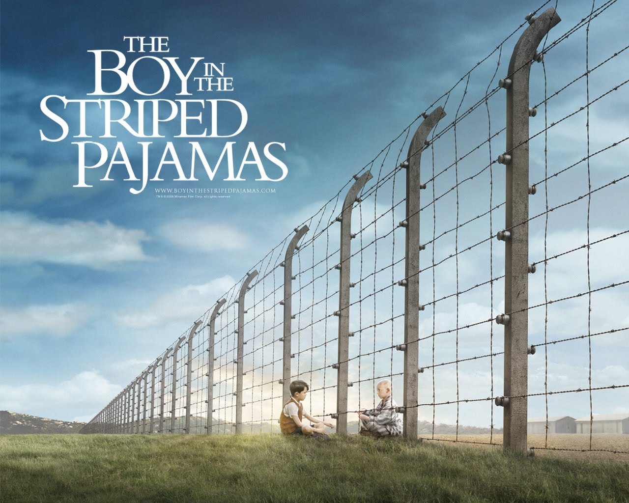 http://2.bp.blogspot.com/-eXvQlxfKLws/Tco67aLknQI/AAAAAAAASE4/-9WmuA38nc8/s1600/Asa_Butterfield_in_The_Boy_in_the_Striped_Pyjamas_Wallpaper_1_800.jpg
