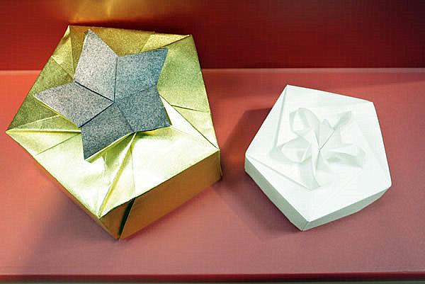 origami for kids pdf