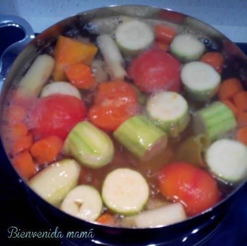 FotoFinde-verduras