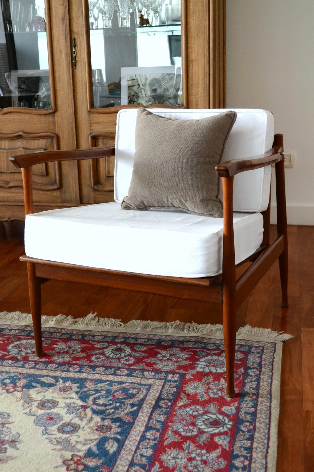 alma deco buenos aires octubre 2014. Black Bedroom Furniture Sets. Home Design Ideas