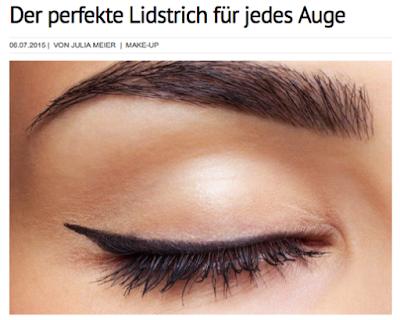 http://beautytipps.ch/der-perfekte-lidstrich-fuer-jedes-auge/