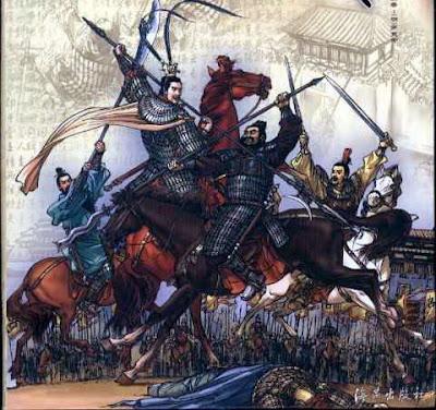 http://barboek.blogspot.com/2012/08/berguru-pada-3-strategi-perang