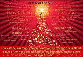 www.alma-algarvia.blogspot.com