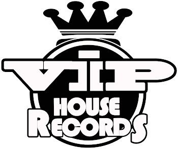 VIP HOUSE RECORDS