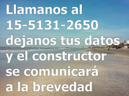 Contactanos...