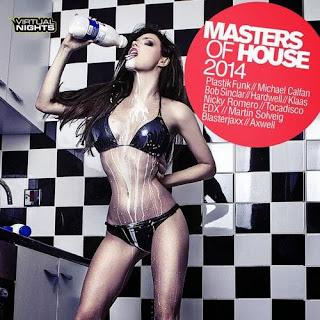 Masters Of House 2014 A568a8f84e46e5b1e1dd41b75612169e