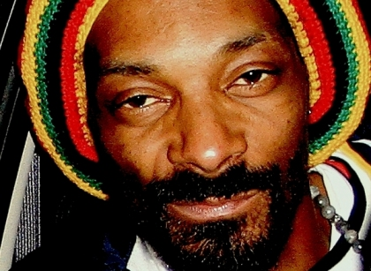In News that Surprises No One: Snoop Dogg Busted for Weed » Gossip