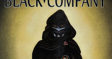 mccammon black personals This pin was discovered by sarah @ life love & thyme discover (and save) your own pins on pinterest.