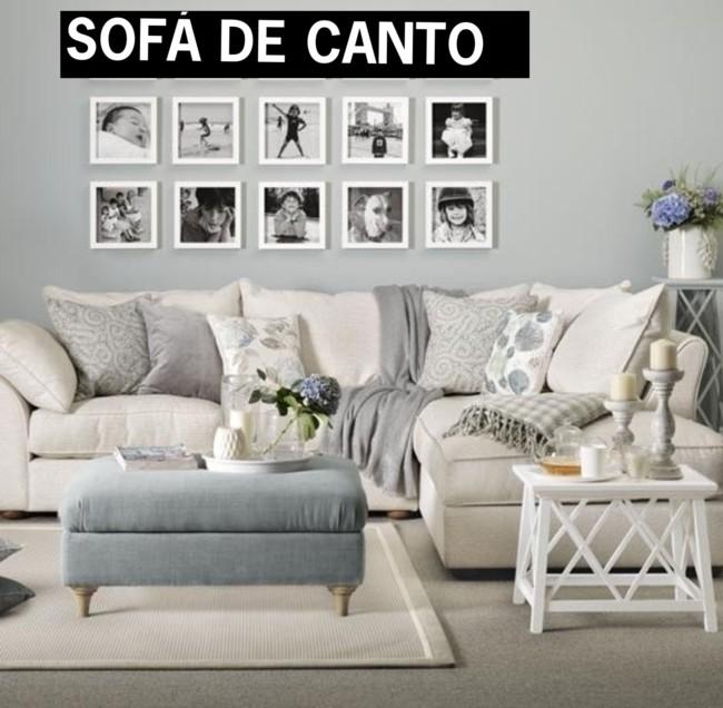 sofá, sofas, sofa de canto, moveis, moveis da sala, sofás de canto, moveis de sala, sofá de canto, sofas de canto, Estofado, Modelo Sofa, SOFÁS, conjunto de sofá, Sofá com chaise, Sala de Estar, Móveis e Decoração