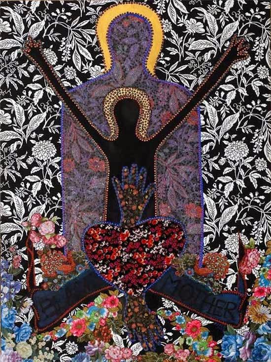 http://visualartsnetwork.net.au/artists/indigenous_showcase/index.php?showpic=1&artist_id=11&num=1