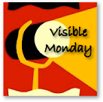 Join Visible Mondays