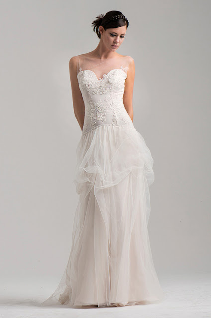 Christos Wedding Dress Prices 67 Fancy For more details price