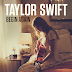 "Listen to Taylor Swift's new singl ""Begin Again"""
