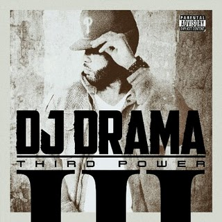 DJ Drama - Everything That Glitters Lyrics (Ft. Pusha T, French Montana)