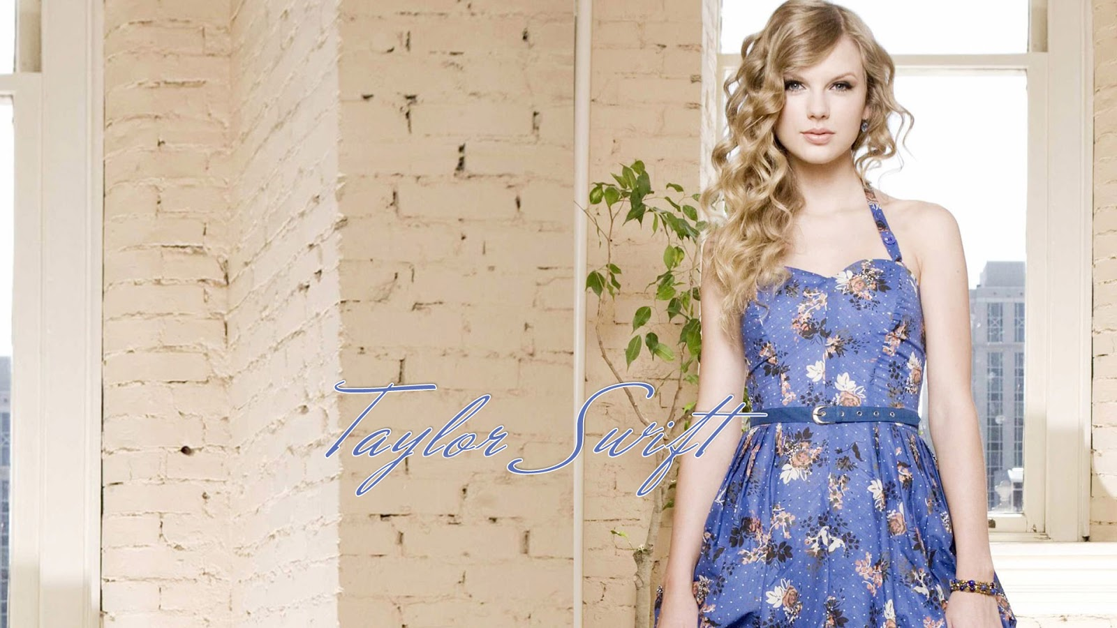 Taylor Swift Sexy HD Wallpapers