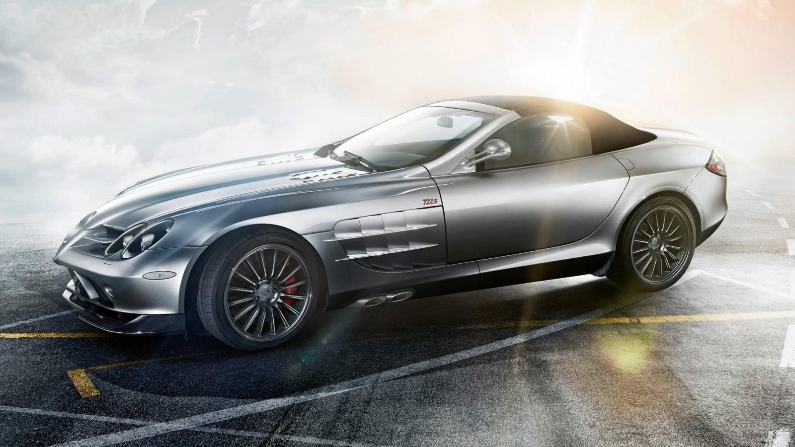 Mercedes benz slr mclaren 2012 cars for Mercedes benz n