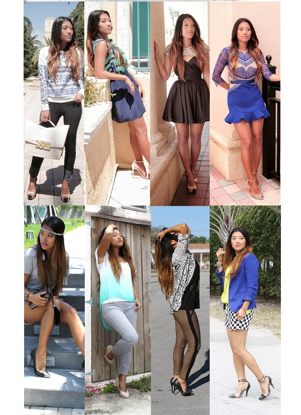 fashion blogger, style by lynsee, top blogger, miami fashion blogger, new york blogger, los angeles blogger, asian blogger, lynsee, forever 21, zara, cameo, three floor, chanel, vogue, teen vogue, lucky magazine, style, instyle, people style watch, self, fitness, beachbody, outfits, outfit of the day, what to wear, fall fashion, summer fashion