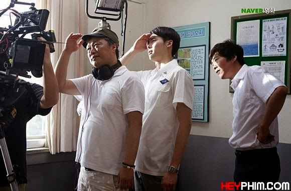 heyphim a2b93b55tw1ectgy09e7cj20g40amwfg Nhiệt Huyết Tuổi Thanh Xuân