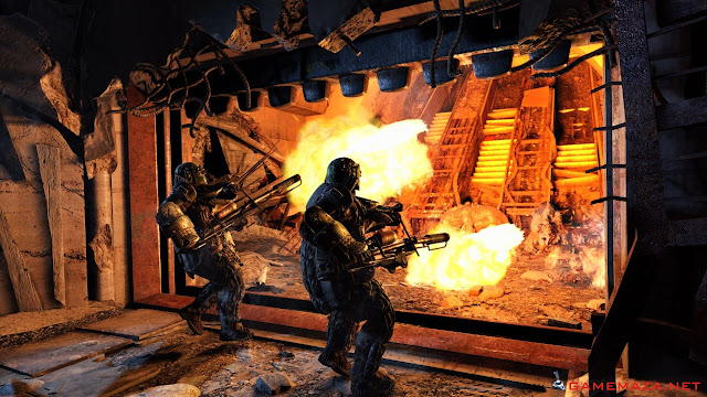 Metro-Last-Light-Free-Game-Download
